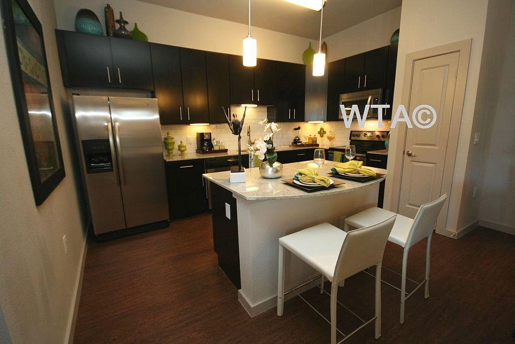 $1757 Two bedroom Apartment for rent