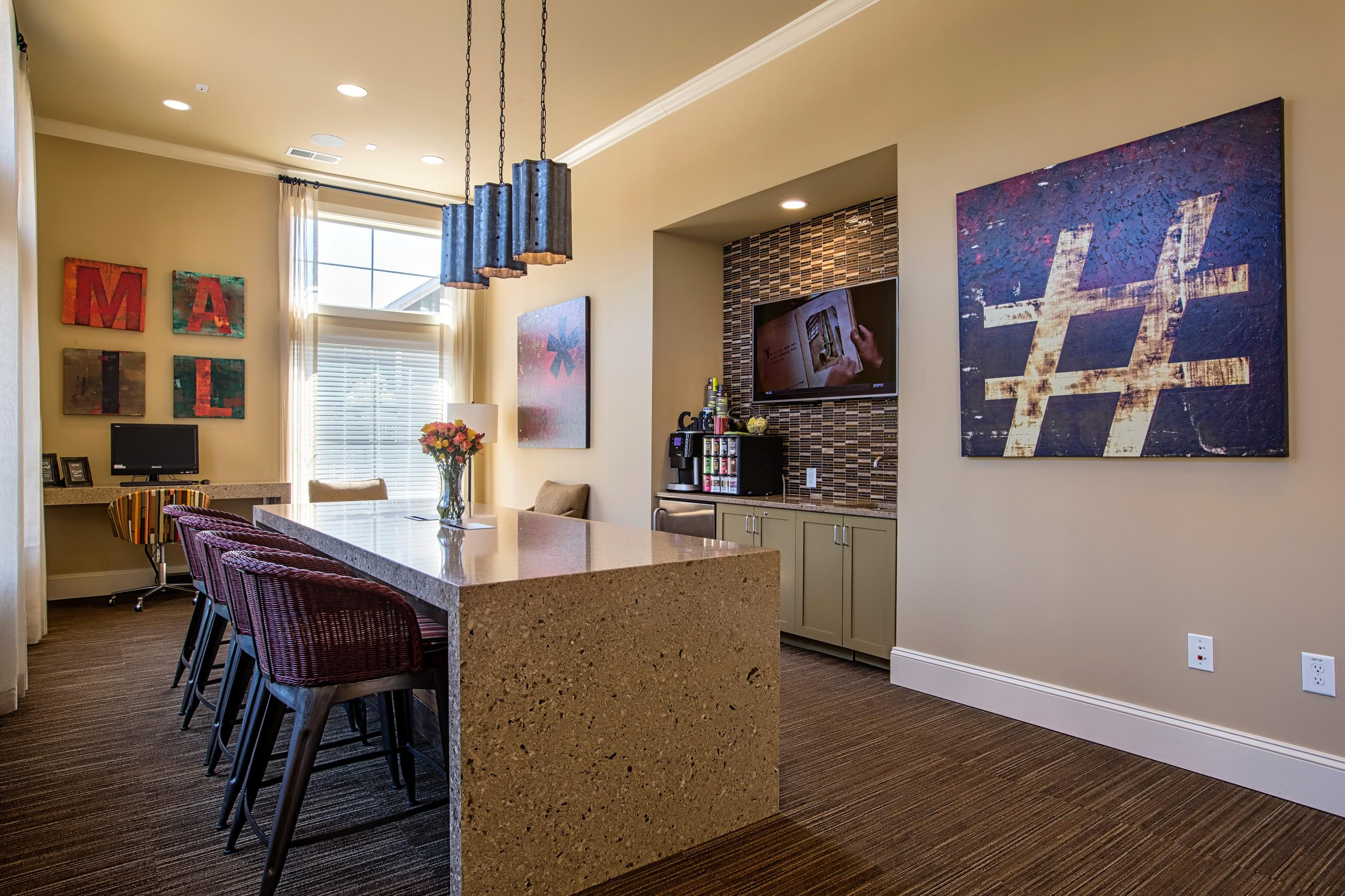 $2350 Three bedroom Apartment for rent