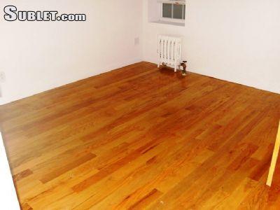 $2550 Studio Apartment for rent