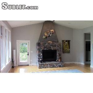 $2000 Three bedroom House for rent