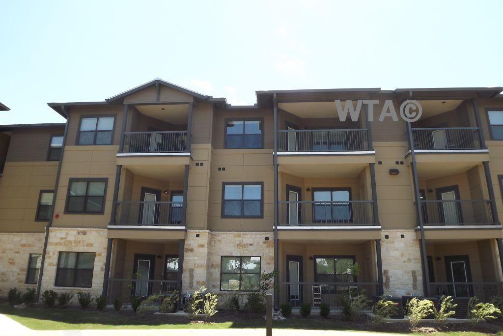 $942 One bedroom Apartment for rent