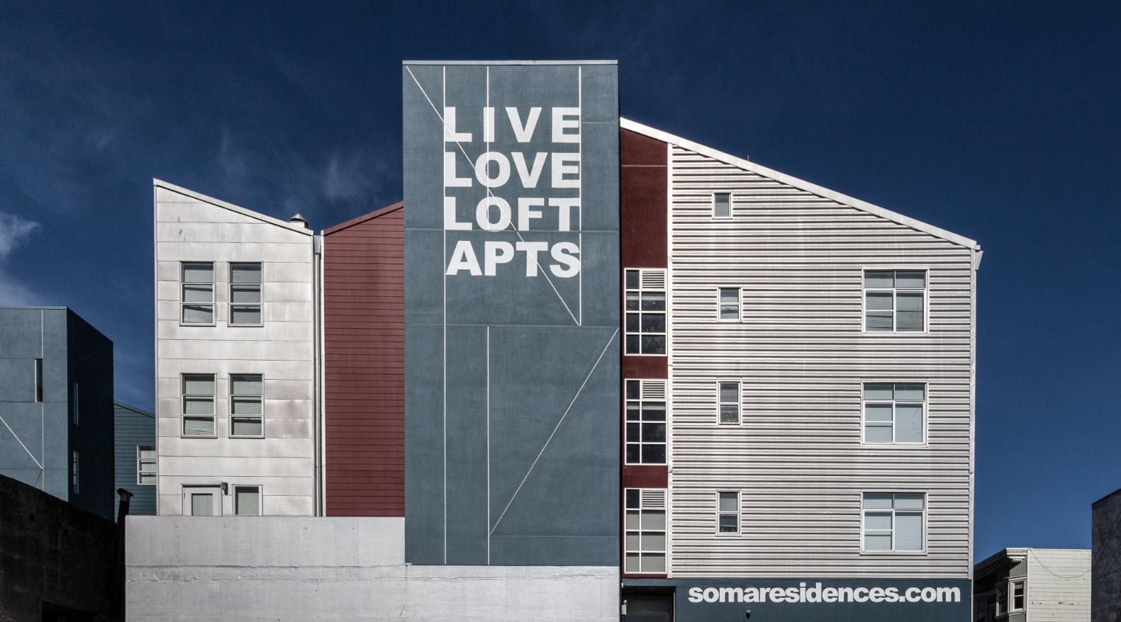 $2533 Studio Apartment for rent