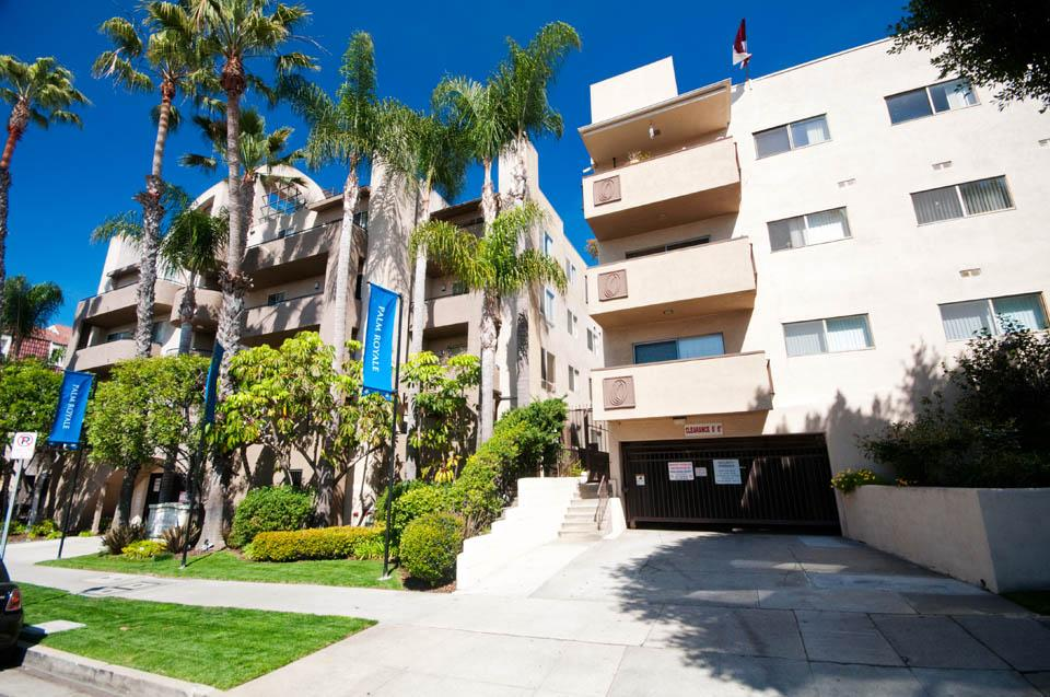 $3540 One bedroom Apartment for rent