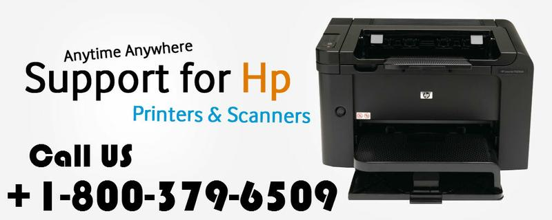 HP Tech Support 24/7| Dial toll-free +1-800-379-6509 Number