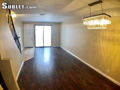 $2795 Two bedroom Townhouse for rent