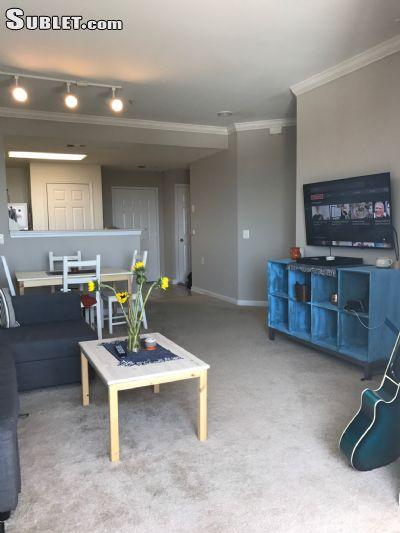 $2075 One bedroom Apartment for rent