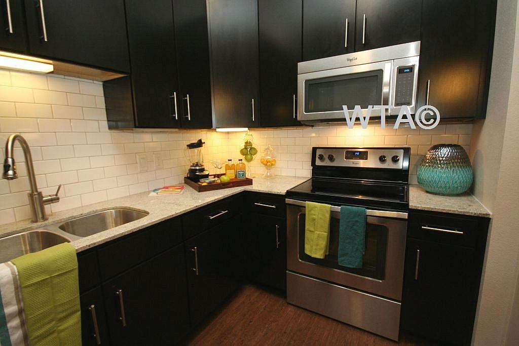 $1610 One bedroom Apartment for rent