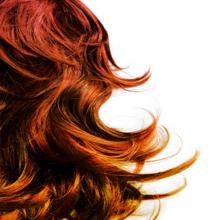 Wigs Amor