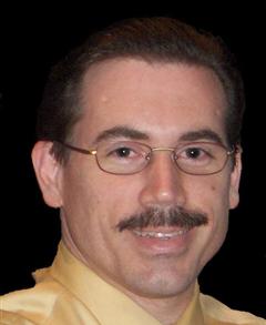Farmers Insurance - Doug Henderson