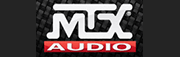 TGBAV Audio Video