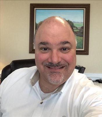 Allstate Insurance: Tom Sharple