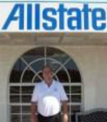 Allstate Insurance: Tom Smith