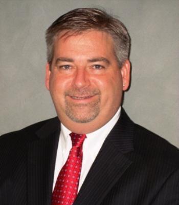 Allstate Insurance: Tom Stephenson