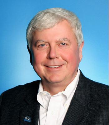 Allstate Insurance: Tom Wohrley