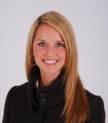 Allstate Insurance: Tonda Phillips