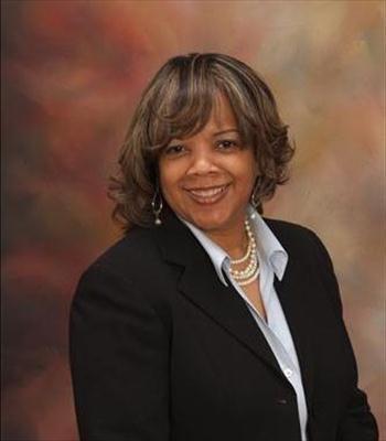 Allstate Insurance: Tonia Anderson