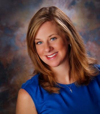 Allstate Insurance: Tonia Maxwell