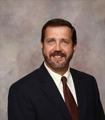 Allstate Insurance: Tony DuShane