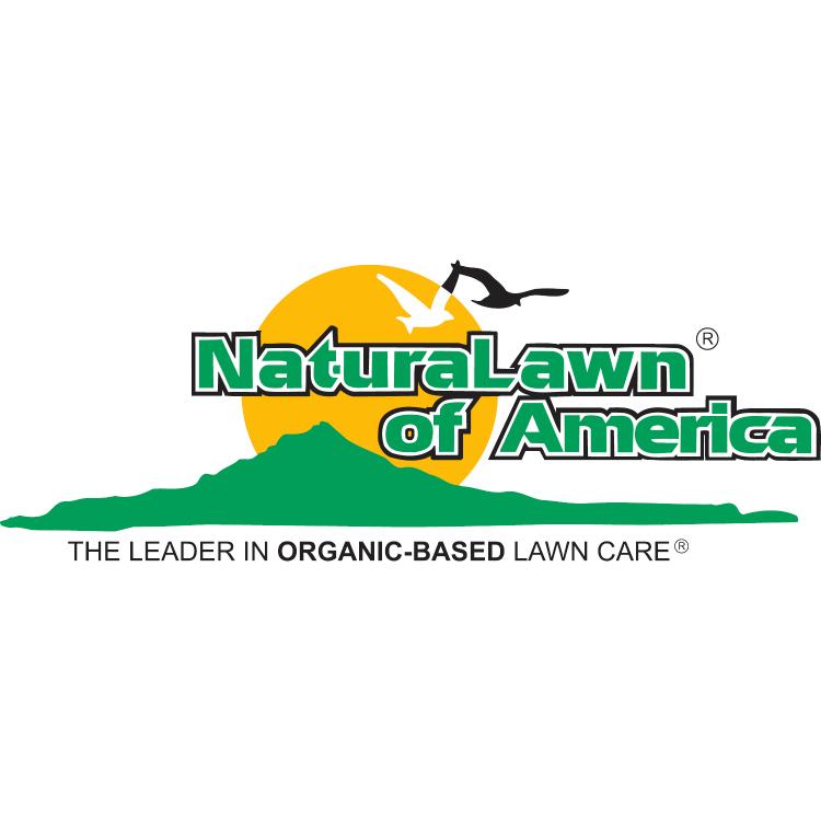 NaturaLawn of America