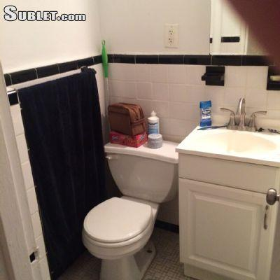 $2700 Studio Apartment for rent
