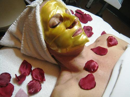 Want Better Skin?!? Kelly's Beauty Skin Care!*****
