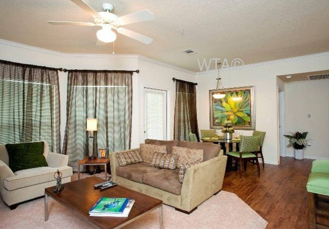 $1196 Two bedroom Apartment for rent