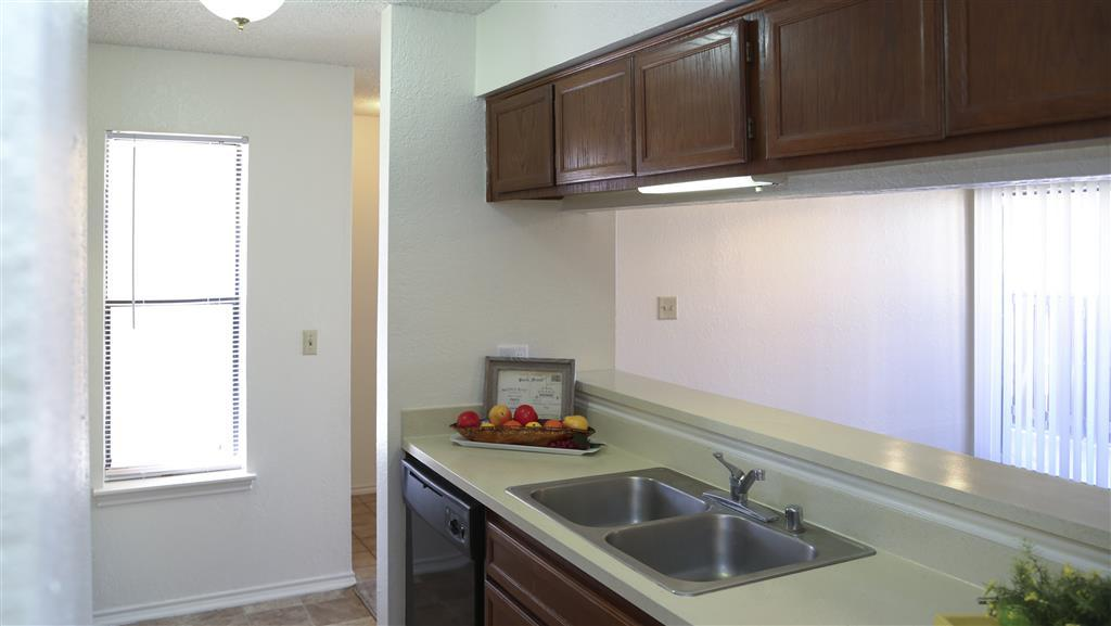 $760 Studio Apartment for rent