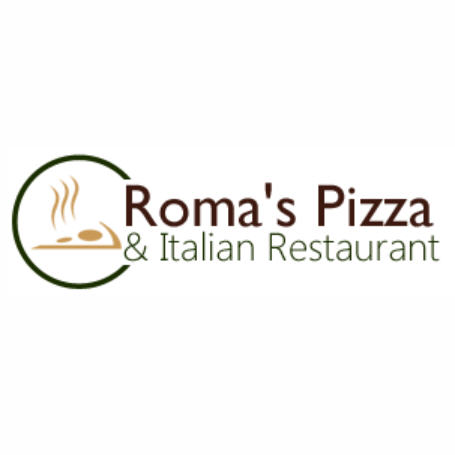 Roma's Pizza & Restaurant