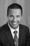 Edward Jones - Financial Advisor: Vinay Bharadwa
