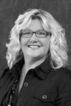 Edward Jones - Financial Advisor: Shelli K Cates