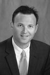 Edward Jones - Financial Advisor: Nick Bearden