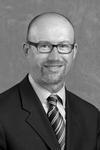 Edward Jones - Financial Advisor: Kent J Calhoon