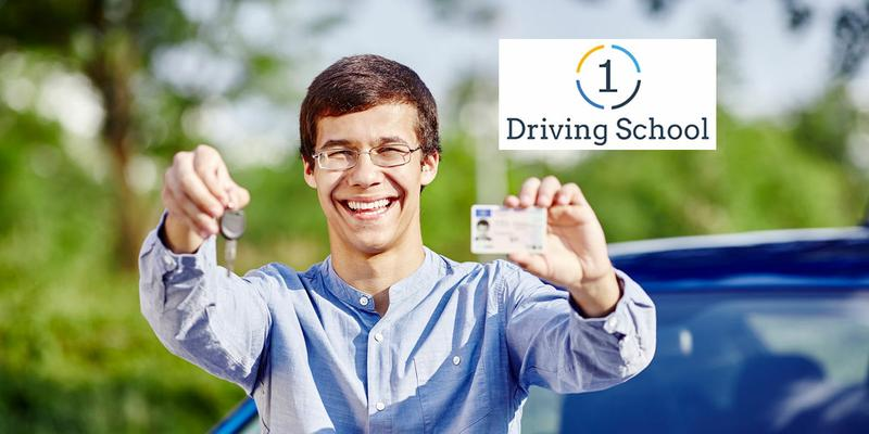 Driving Lessons For Teens - Save Big With Our Summer Sale!