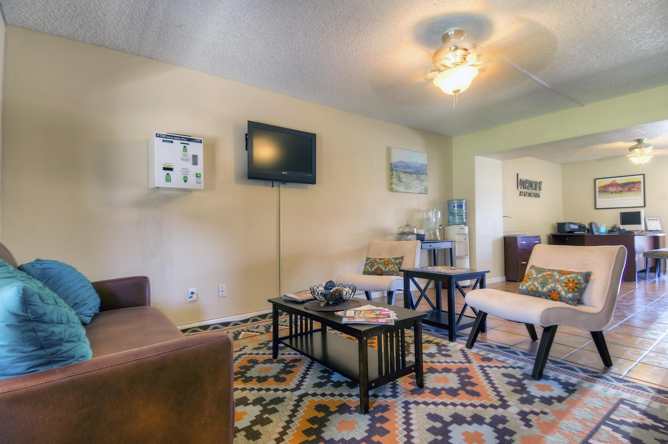 $1360 Three bedroom Apartment for rent
