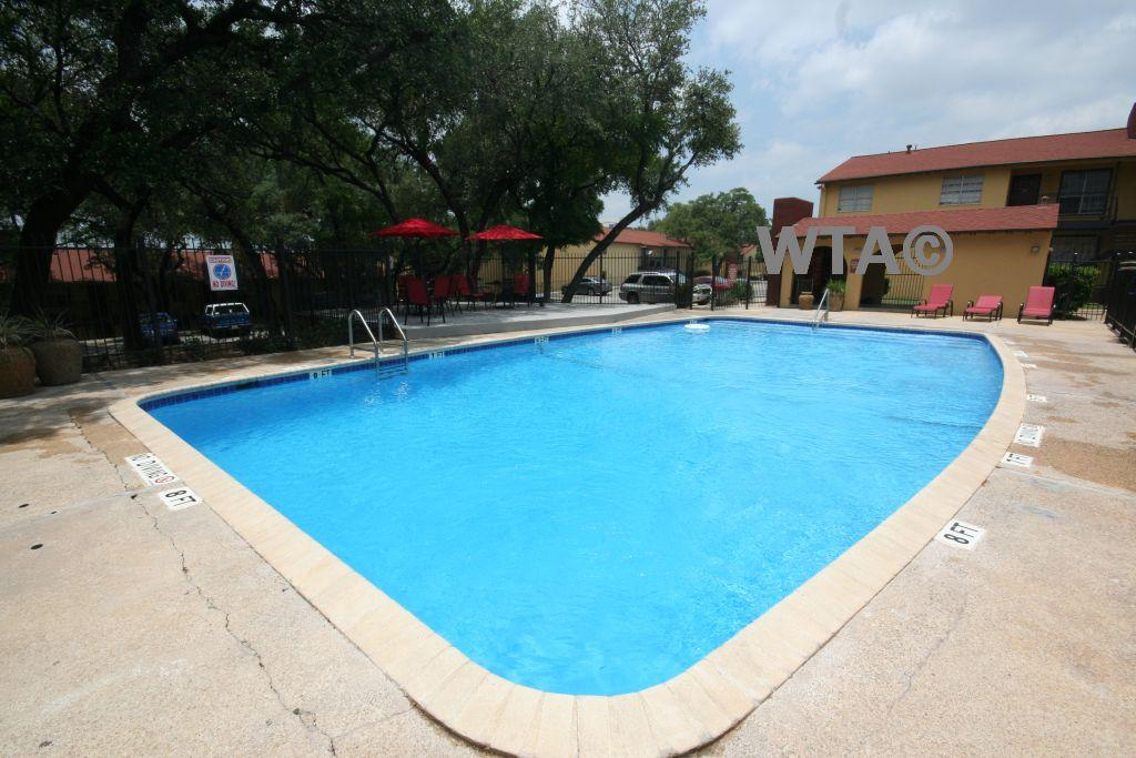 $766 Two bedroom Apartment for rent