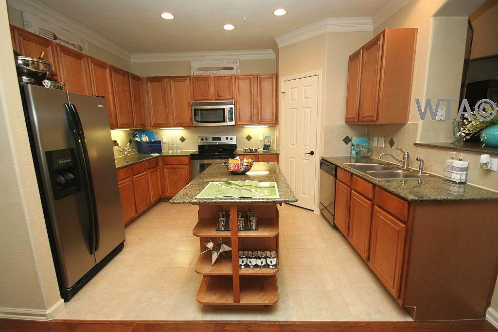 $852 One bedroom Apartment for rent