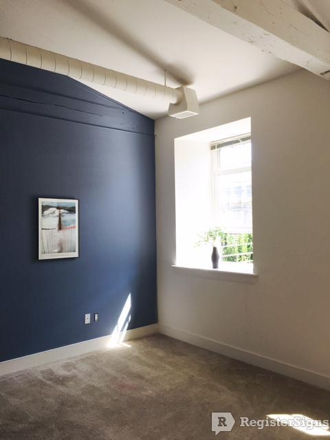 $1310 One bedroom House for rent