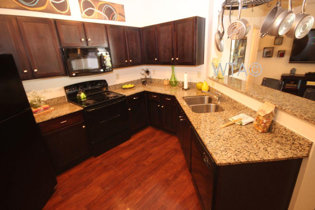$1398 Two bedroom Apartment for rent
