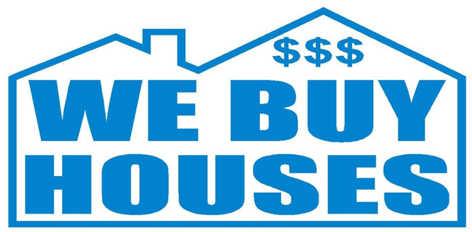 We Buy Homes in ALL Conditions. Sell Your Home for Cash!