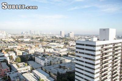 $4000 Two bedroom Apartment for rent