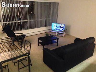 $3500 One bedroom Apartment for rent