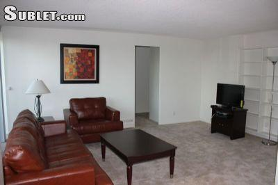 $1900 Studio Apartment for rent