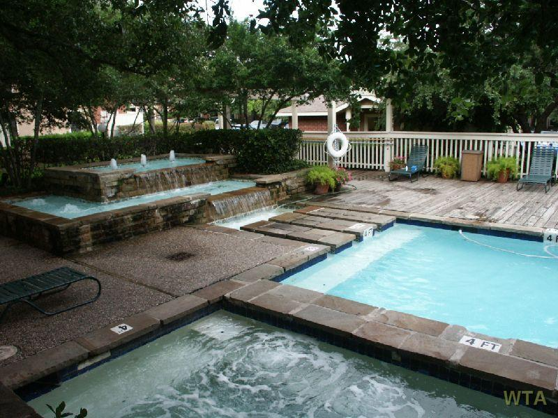 $930 One bedroom Apartment for rent