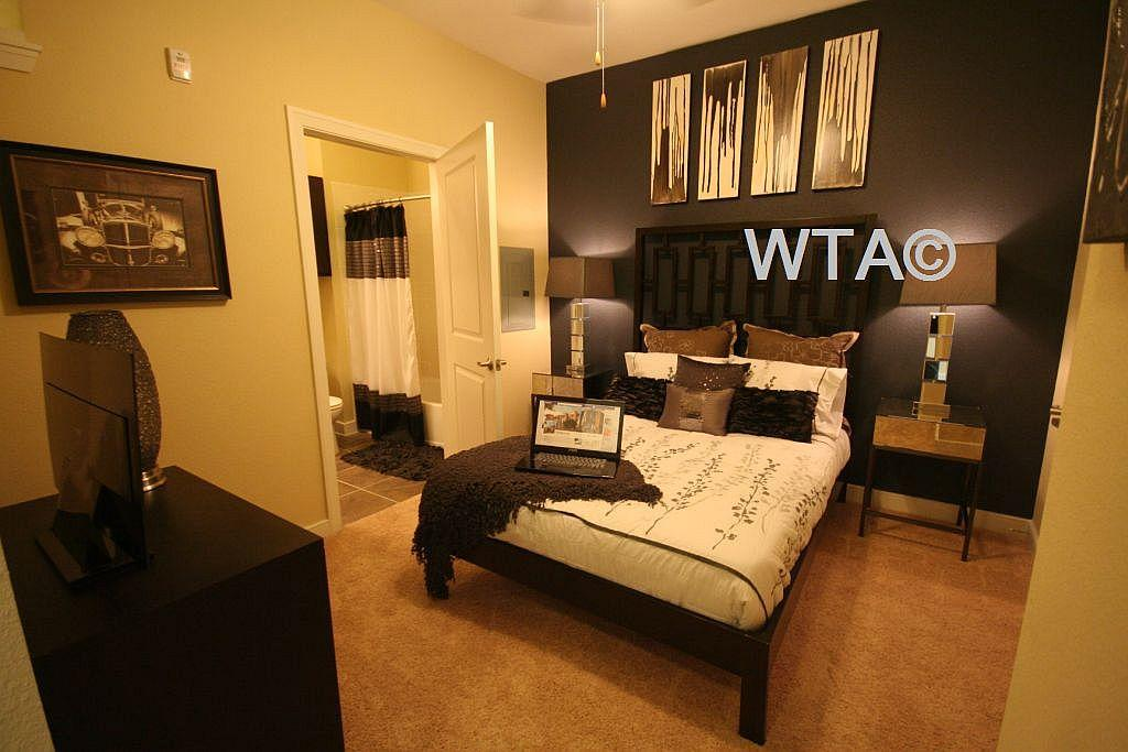 $1433 One bedroom Apartment for rent