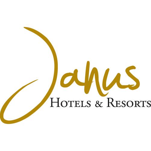 Janus Hotels and Resorts