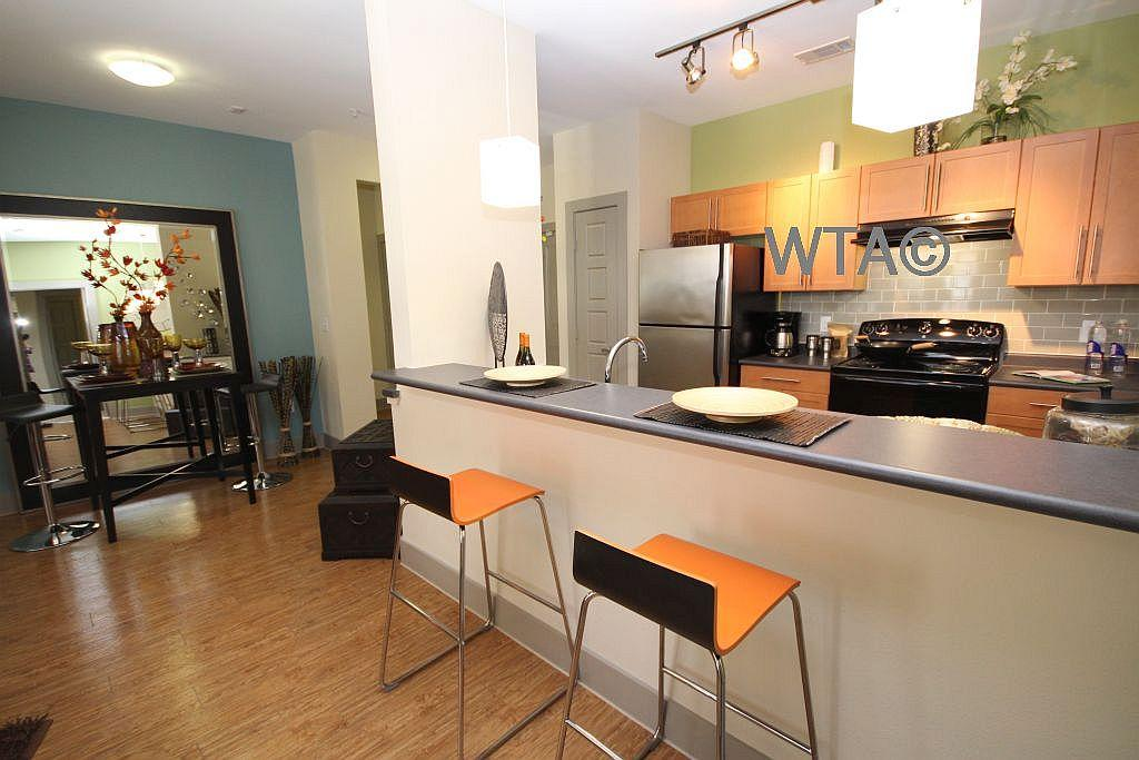 $1608 One bedroom Apartment for rent