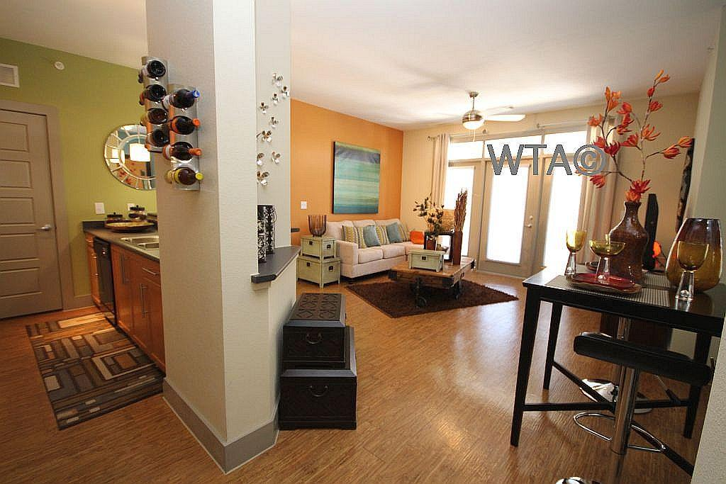 $2004 Two bedroom Apartment for rent