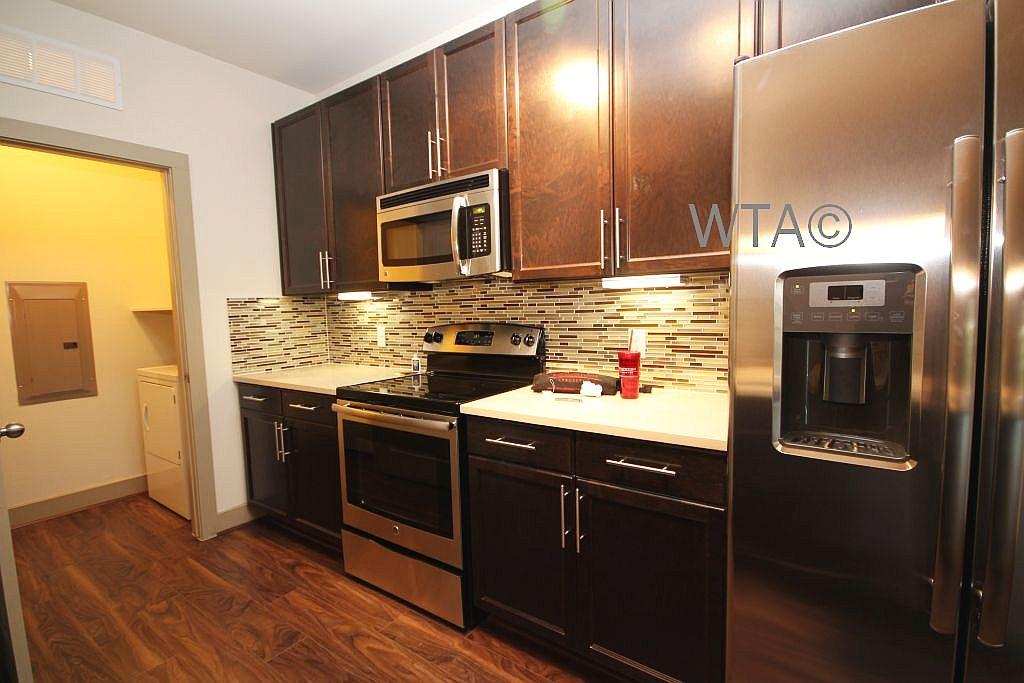 $1363 One bedroom Apartment for rent