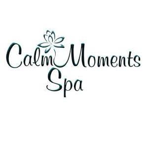 Calm Moments Spa