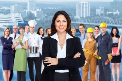 True Short Term Business Loans ~ Already Distributed over $10 Million to Businesses Like Yours